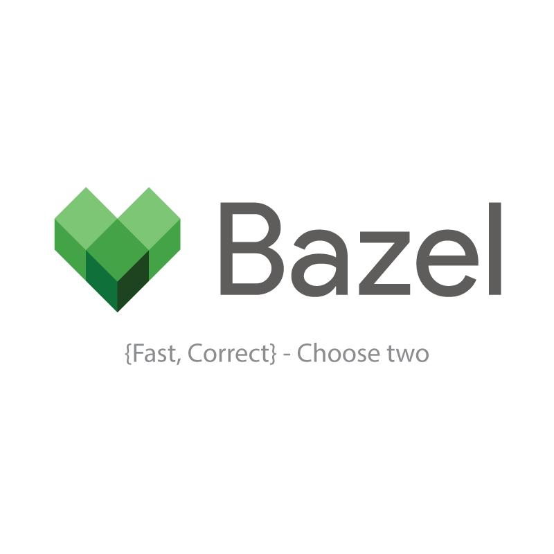 IDE integration - Bazel